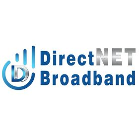 DirectNET