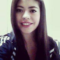 Jessi Granada