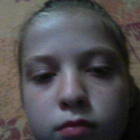 Софья Котова