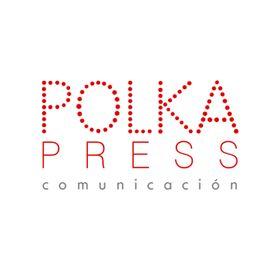 PolkaPress Comunicación