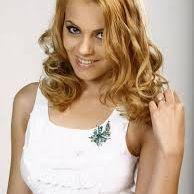 Rachel Beauty