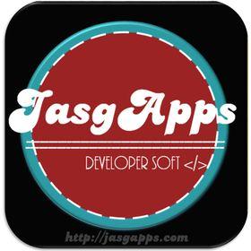 JasgApps-(DISEÑO WEB STARTUP EMPRENDEDORES SEO SEM WEB APP ASO MURCIA) -Programación inteligente páginas  que se adaptan a tu estilo.