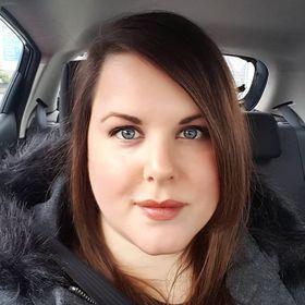 Jenna Delguidice