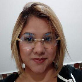 Maria Alejandra Henao Ramirez
