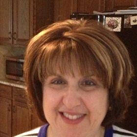 Carolyn Golbabai