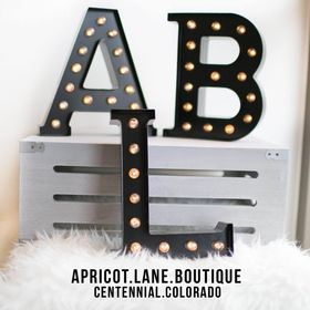 7d57d6e4187e ↞ Apricot Lane Centennial ↠ (apricotlanecent) on Pinterest