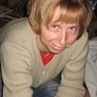 Erzsébet Bulejka