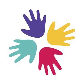 Educación Inicial | Fundación Carlos Slim