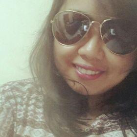 Emilyn Castillo
