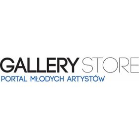 Gallerystore