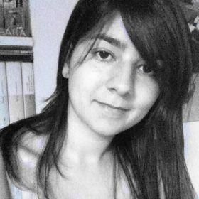 Sara Paoli