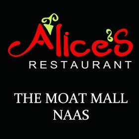 Alices Restaurant