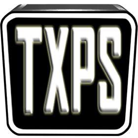TECNOXPS TXPS