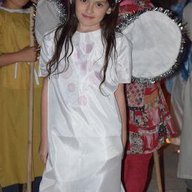 Luciana Rey