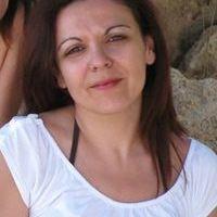 Sofia Detoraki