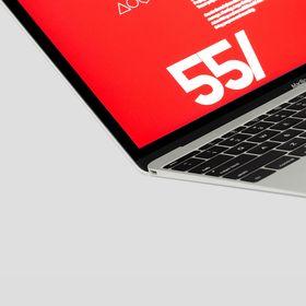 55/Brands