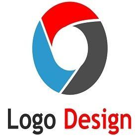 Logo Design UK