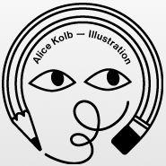 Alice Kolb