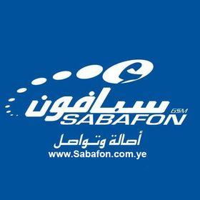 Sabafonyemen