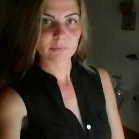 Gnippa Alexandra