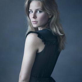 Jenna Citrus