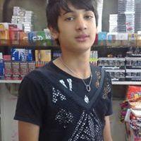 Arif Jaan