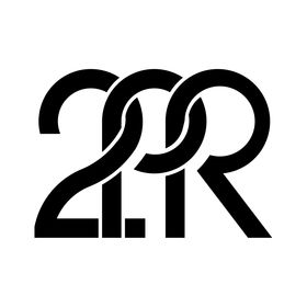 2PR_Paulina Reiter