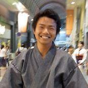 Yasuhiro Aono