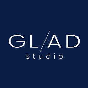 GLAD studio