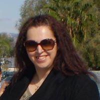 Antonia Kontogianni