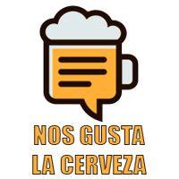 Nos gusta la Cerveza