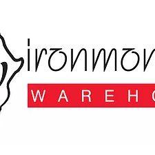 Ironmongery Warehouse