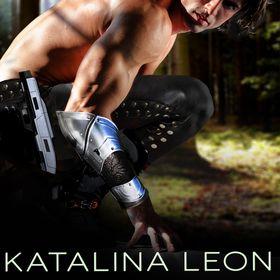 Katalina Leon