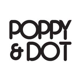 Poppy and Dot | Layla and Tara