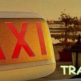 Taxitrapaniweb COM