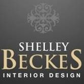 Shelley Beckes Interior  Design