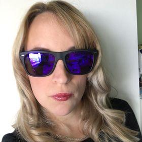 Kayley Duffill