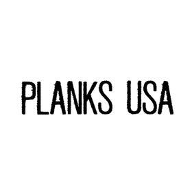 Planks USA