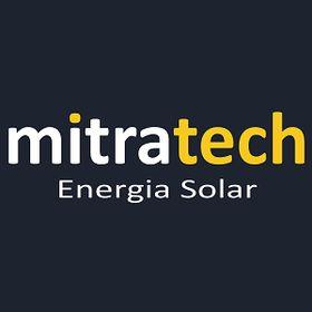 Mitratech Energia Solar Fotovoltaica