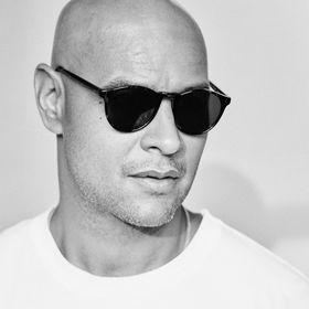 Alberto Quintero