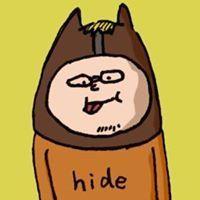 Hidehito Kato