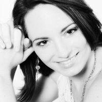 Megan Deane