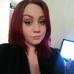 Jenna Marya