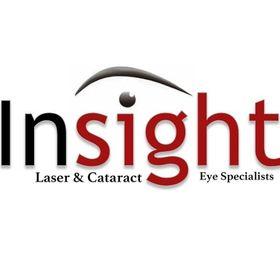 Insight Eye Specialists
