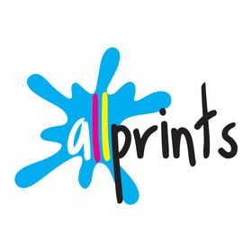AllBagprints