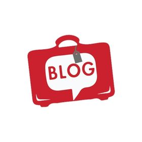 TravelBlogEurope