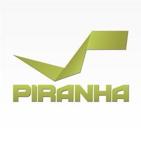 Piranha Fitness Studio
