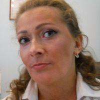 Anna Shestakova-Kononova