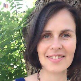 Marjaana Paakkari