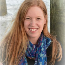 Amy Willoughby-Burle/ Author, Women's Fiction & Sweet Romance
